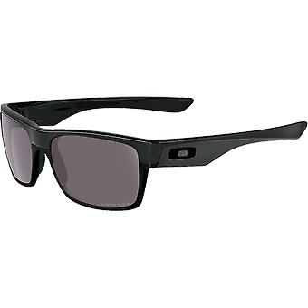 Sunglasses Oakley Wallride OO9189-26