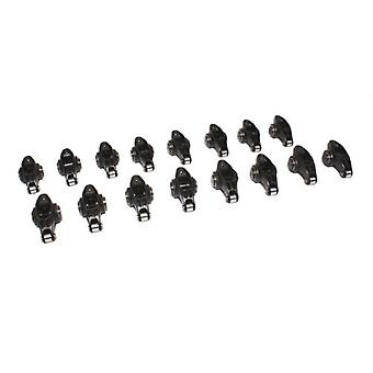 Competition Cams 1630-16 Ultra Pro Magnum Roller 1.7 Ratio, 7/16