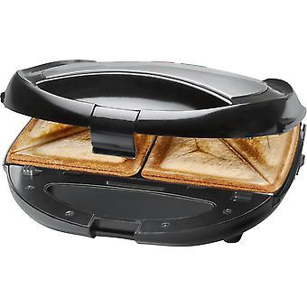 Bomann Sandwich waffle maker Grill-ST1364