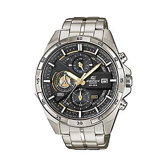 Montre Casio Edifice EFR-556 EFR-556D-1AVUEF