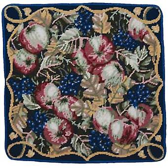 Bruchholz Needlepoint Canvas
