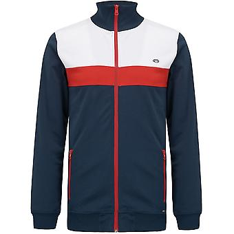 Tierische Lamart Full Zip Fleece
