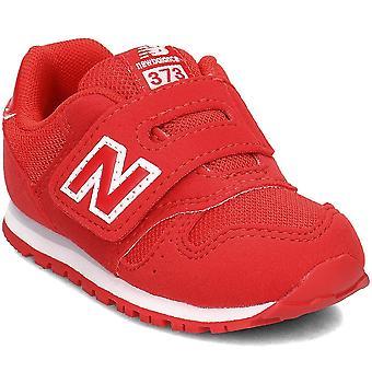 New Balance 373 KV373FRI universal todos los zapatos de los niños año