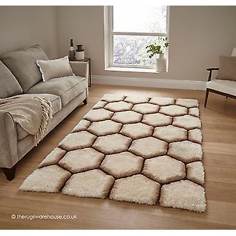 Cooper room tapijt