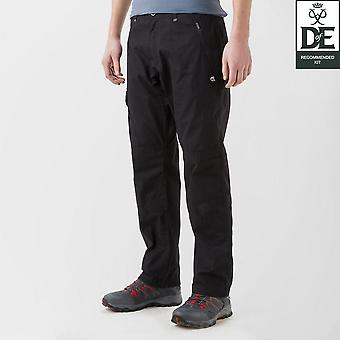 Craghoppers Men's Traverse Walking Trousers