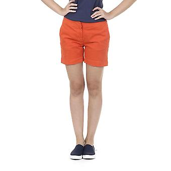 Fred Perry Womens Shorts 31502637 7069