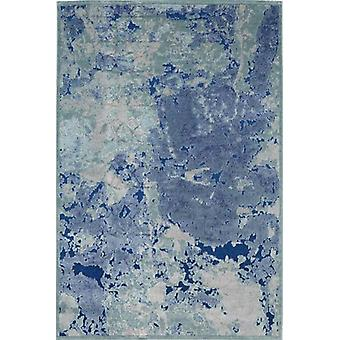 Rugs -Antigua 201Z Blue