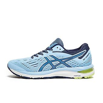 Asics Gel-Cumulus 20 Women's Running Shoes