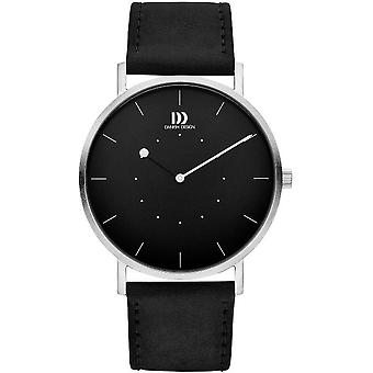Danish design mens watch FRIHED COLLECTION IQ13Q1241