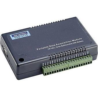 وحدة متعددة الوظائف USB Advantech USB-4716-عبد اللطيف