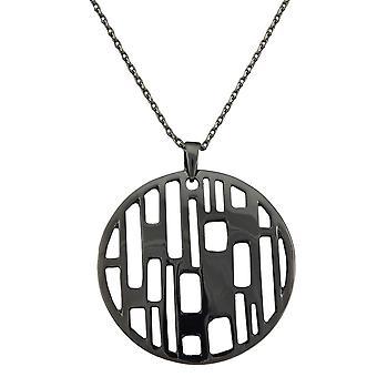 s.Oliver damer halsband halsband med berlock 39.711.9A.2554-0025