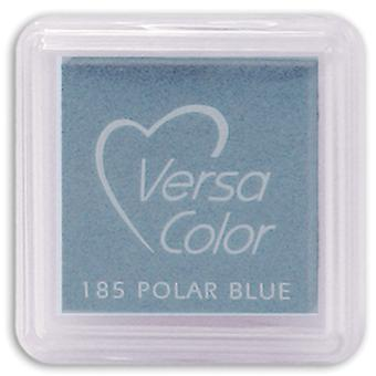 VersaColor Pigment Mini Ink Pad-Polar Blue