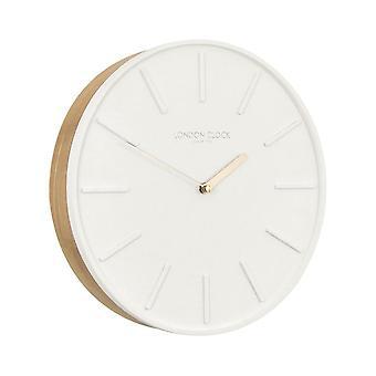 Wall clock London clock 1922 LAGOM - 01226