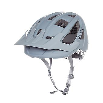 Smith Optics Matte Charcoal 2018 Rover MTB Helmet