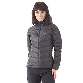 Jack Wolfskin Helium Down Women's Jacket