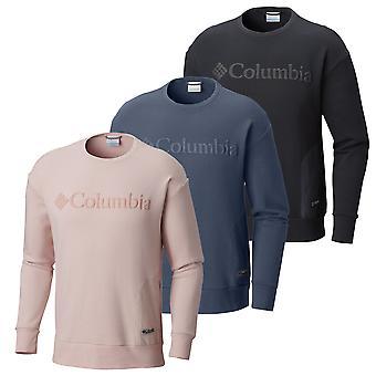 Columbia men's sweatshirt Bugasweat