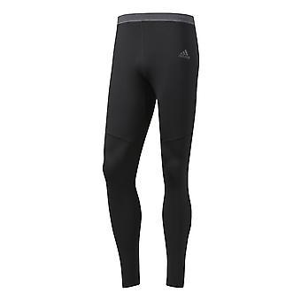 Adidas RS CW Tight M BS4690 runing tous les pantalons de l'année