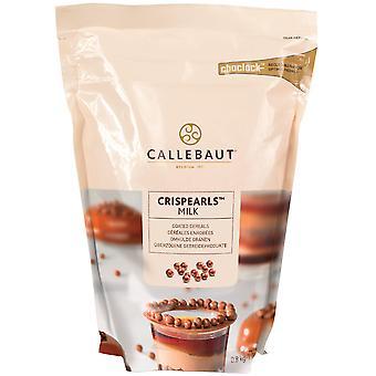 Callebaut-Schokolade-Crispearls