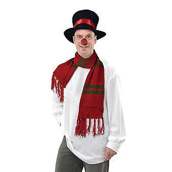Snowman Kit .