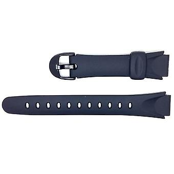 Casio Lw-200-1av, Lw-200-1bv Watch Strap 10129723