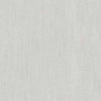 Decorazione della parete carta da parati grigia di elegante Milano 7 pianure 10,05 x 0,53 m