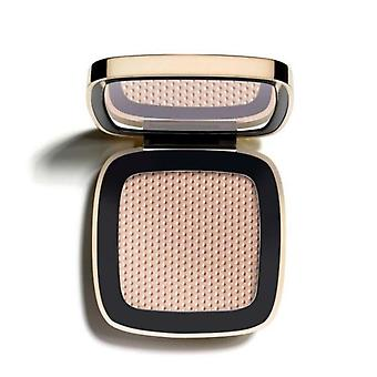 Highlighter polvo - resplandor de oro