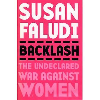 Verzet: De onverklaarde oorlog tegen vrouwen