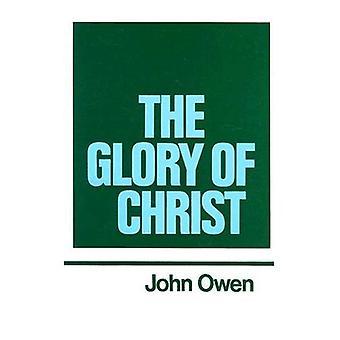 Glory of Christ, Vol. 12