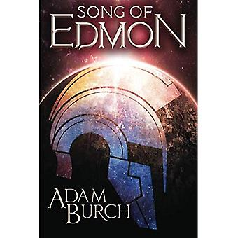 Song of Edmon (The Fracture Worlds)