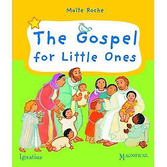 Evangeliet för små
