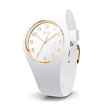 Ice Watch Silicone bande ladies Quartz analogique 14759