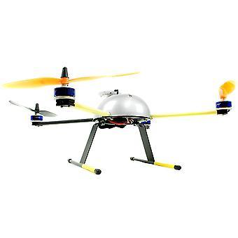 Lotus RC T380G GPS RC Drone - ARF Version