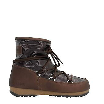 Zapatos Moon Boot 24005500