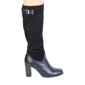 Pierre Cardin 8060505 Schuhe