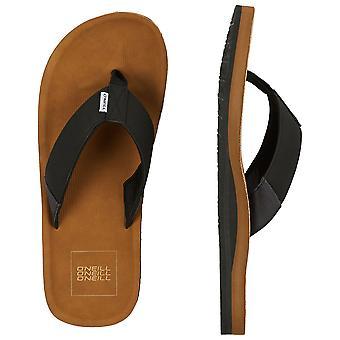O'Neill Mens Sandals ~ Chad tobacco