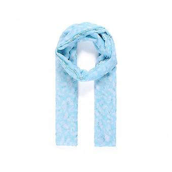 Catherine Lansfield Womens/Ladies Butterfly Print Scarf