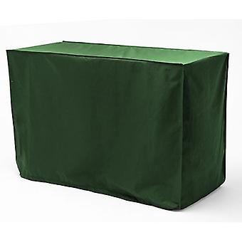 Gardenista® Green Protective Cover for Garden Table