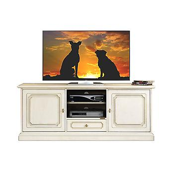 Classic TV Door Horizontal lacquered