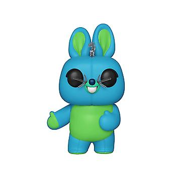 Funko POP - Disney - Toy Story 4: Lapin