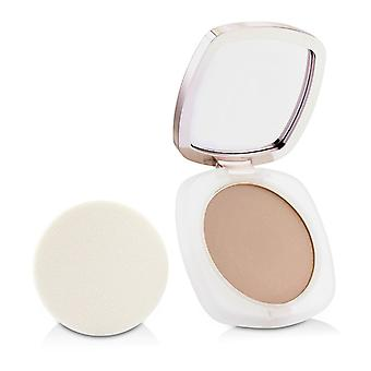 La Mer The Sheer Pressed Powder - #02 Translucent - 10g/0.35oz