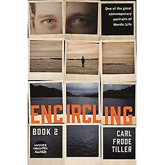 Encircling: Book 2