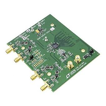 PCB design board Linear Technology DC1525A-L