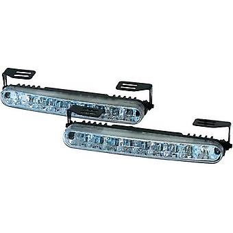 Dino 610792 Daytime Running Lights 18 LEDs