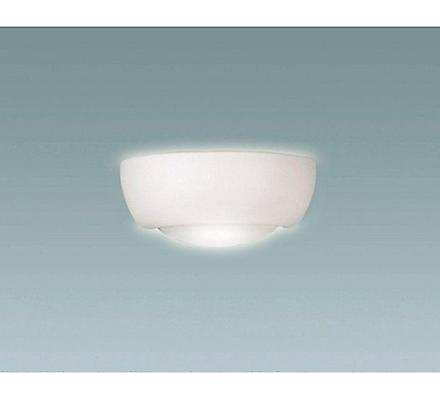 Endon UG-WB-X Ceramic Wall Light