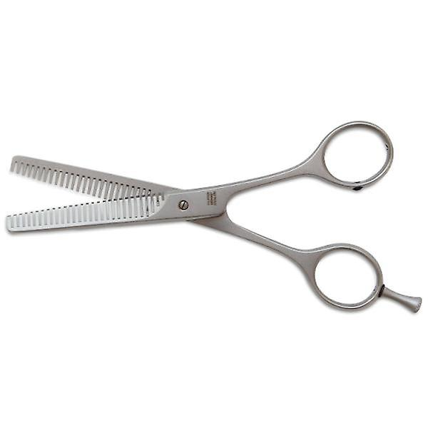 Mars Thinning Scissors Double 14.5cm