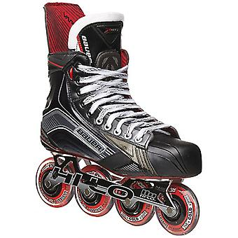 Bauer vapor X800R reading senior