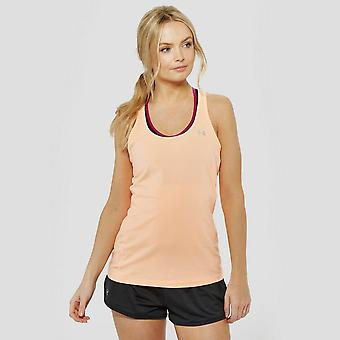 Unter Armour Tactical Rüstung Racer Damen Tank Top