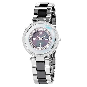 Grafenberg ladies watch, GB207-127