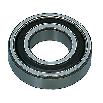 S.K.F. Bearing Original Party Number 6206 2RS1
