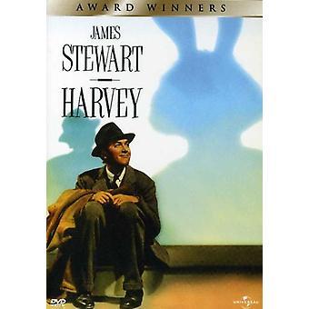 Harvey (1950) [DVD] USA import